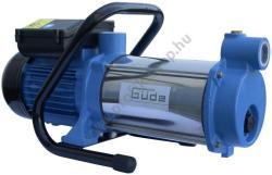 Güde MP 120/5A/GJ 94188