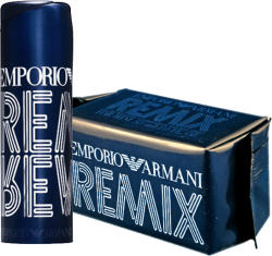 Giorgio Armani Emporio Remix He EDT 30ml