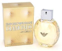 Giorgio Armani Emporio Armani Diamonds Intense EDP 50ml