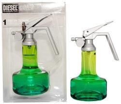 Diesel Green Feminine EDT 75ml