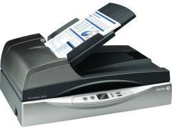 Xerox DocuMate 3640 (003R92152)