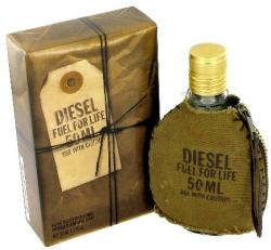 Diesel Fuel for Life Homme EDT 30ml