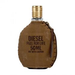 Diesel Fuel for Life Homme EDT 75ml