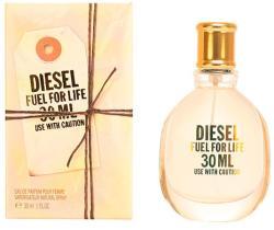 Diesel Fuel for Life Femme EDP 30ml