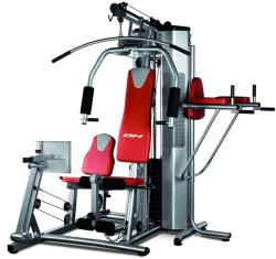 BH Fitness Global Gym G152X