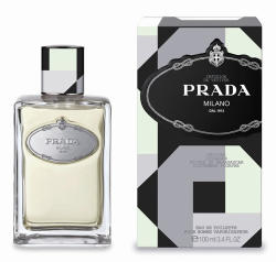 Prada Infusion de Vetiver EDT 50ml