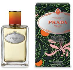 Prada Infusion De Fleur D'Oranger EDP 50ml