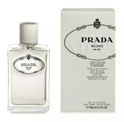 Prada Infusion D'Homme EDT 100ml