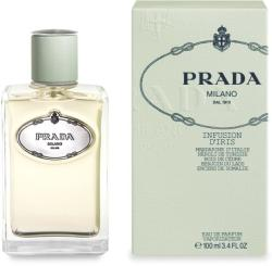 Prada Infusion D'Iris EDP 100ml