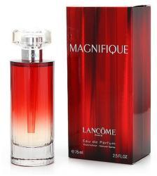 Lancome Magnifique EDP 50ml