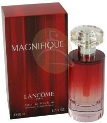 Lancome Magnifique EDP 30ml