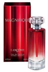 Lancome Magnifique EDP 75ml