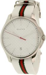 Gucci YA126322