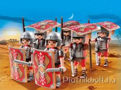 Playmobil Római Gyalogság (5393)