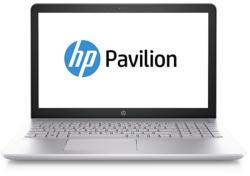 HP Pavilion 15-cc002nu 2LE59EA