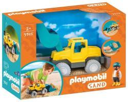 Playmobil Sand 9145