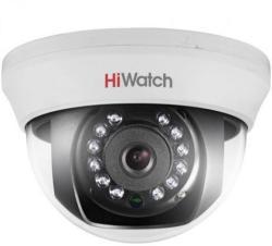 Hikvision HiWatch DS-T101