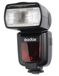 Godox TT685O Thinklite (Olympus)