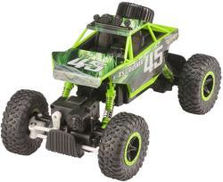Revell Crawler XS Crusher 2448