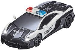 Revell Lamborghini Politie 24656