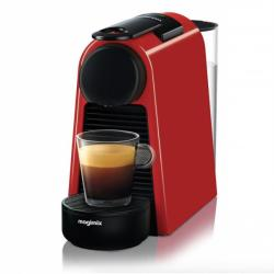 DeLonghi EN 85 Nespresso Essenza Mini (D30)
