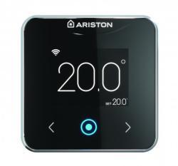 Ariston Cube S NET