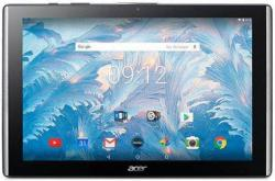 Acer Iconia One 10 B3-A40FHD-K3RZ NT.LE0EE.002