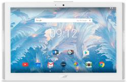 Acer Iconia One 10 B3-A40-K1AH NT.LDNEE.001