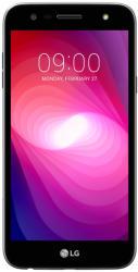 LG X Power 2 16GB M320