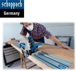 Scheppach PL75 (5901804901)