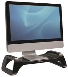 Fellowes I-Spire Stand For Monitor (9472302)