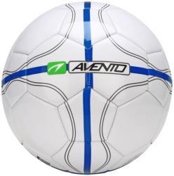 AVENTO League Defender II