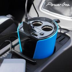 PwrMotor Power One