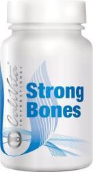 CaliVita Strong Bones kálcium és magnézium (250 db)
