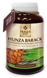 Hunza Barack kapszula - 120 db
