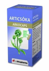 Arkopharma Arkocaps Articsóka kapszula - 45 db