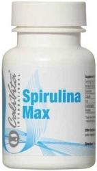 CaliVita Spirulina Max (60 db)