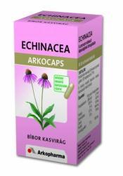 Arkopharma Arkocaps Echinacea kapszula - 45 db