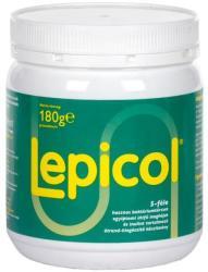 Lepicol Lepicol granulátum (180 g)