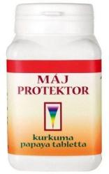 Viva Natura Máj protektor (120db)