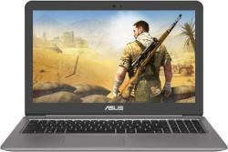 ASUS VivoBook 15 X510UQ-BQ413