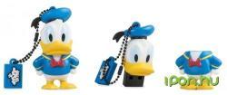 Tribe Donald Duck 16GB USB 2.0 FD019505