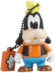TRIBE Goofy 16GB USB 2.0