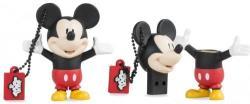 Tribe Mickey 16GB USB 2.0 FD019501