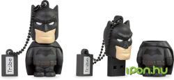 Tribe DC Movie Batman 16GB USB 2.0