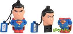 TRIBE DC Movie Superman 16GB USB 2.0