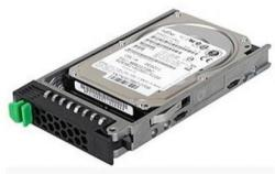 Fujitsu 2.5 1TB 7200rpm SATA3 S26361-F3956-L100