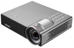 ASUS P3E Videoproiector
