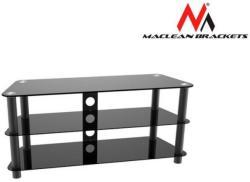Maclean MC-625