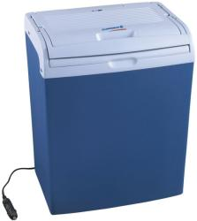 Campingaz TE Smart Cooler 25L
